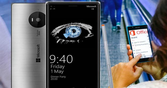 lumia-940xl-iris
