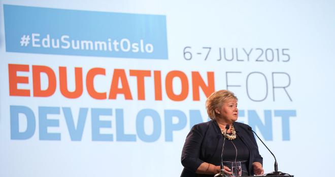 oslo-summit