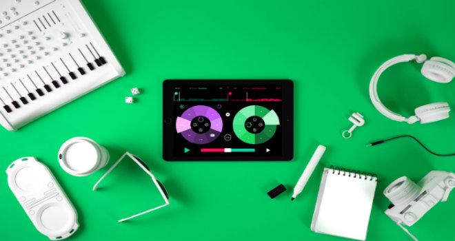 5 app per ascoltare la musica