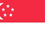 La fortuna degli investitori a Singapore negli ultimi anni è stata il mercato immobiliare e il relativo boom. Ad averne maggiormente fruito sono stati i tycoon Robert e Philip Ng, a capo della Far East Organization e proprietari di un'isola nel Nuovo Galles del Sud dal valore di sei milioni di dollari.