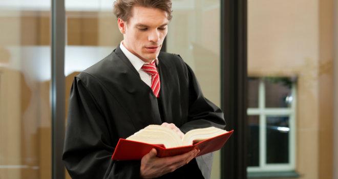 summer law school