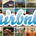 Airbnb ha raggiunto il valore record di 25,5 miliardi dollari dopo aver concluso un nuovo round di finanziamento di 1,5 miliardi dollari round di finanziamento.