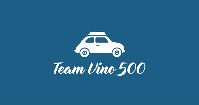 vino500