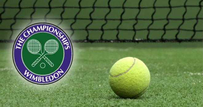 wimbledon-tennis1