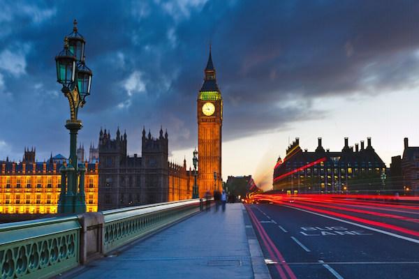 48-ore-a-Londra