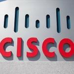 All'ultimo posto Cisco, l'azienda specializzata in telecomunicazioni, con un valore di 'soli' 27.6 miliardi di dollari.