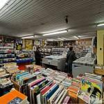 Freebird Records - Dublino