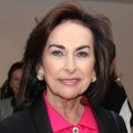 """Anche il Cile fa registrare un 50% nell'indice di """"ricchezza di genere"""", con i suoi 12 miliardari, 4 di questi donne. Iris Fontbona (in foto), una di queste, è anche la persona più ricca del paese con una ricchezza netta di $11,7 miliardi."""