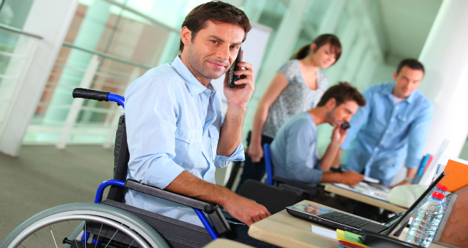 Menschen-mit-Behinderung_fotolia
