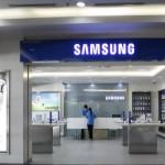 L'azienda sudcoreana scende in classifica e si posiziona al 7° posto con un valore di 37.9 miliardi di dollari.