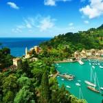 posti più costosi per le vacanze