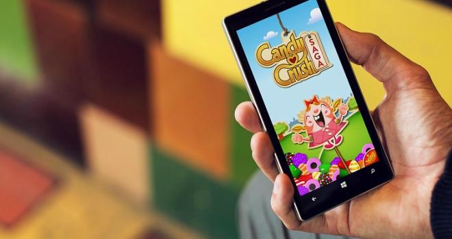 candy-crush-jpg