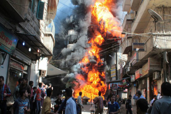 guerra-in-siria