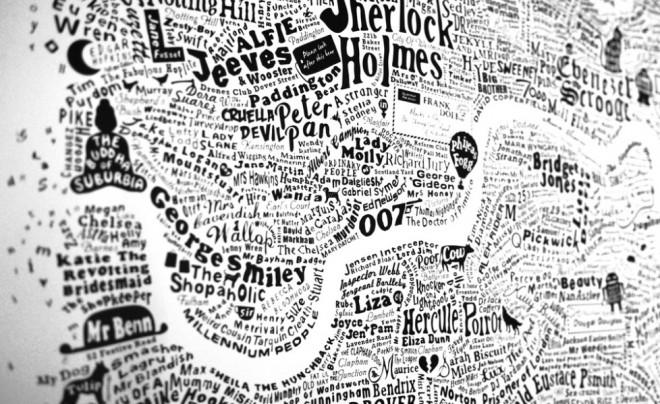 mappa_letteraria2