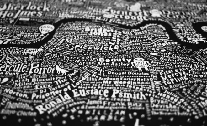 mappa_letteraria4