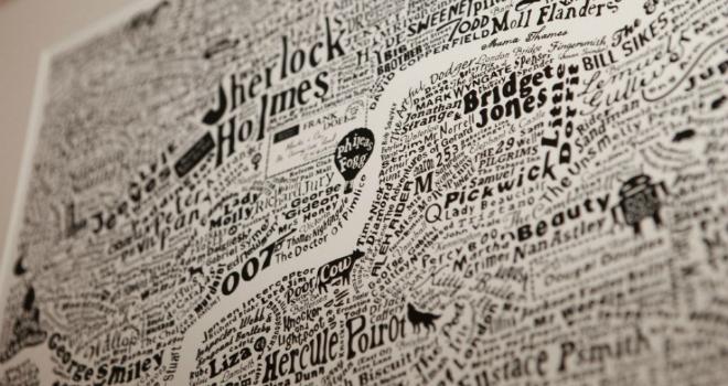 mappa_letteraria_londra
