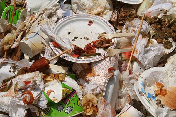 spreco_cibo