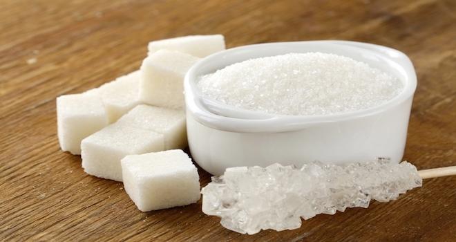 zucchero-zollette-dream79-fotolia-750x500