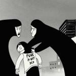 I 10 Libri Censurati dalle Scuole Americane