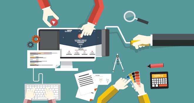 5-Trends-Interactive-Design-2015