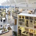 uffici più belli al mondo