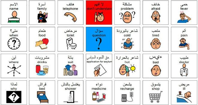 Refugee_language_card_header