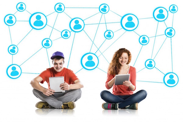 Come Gestire la Propria Presenza Online