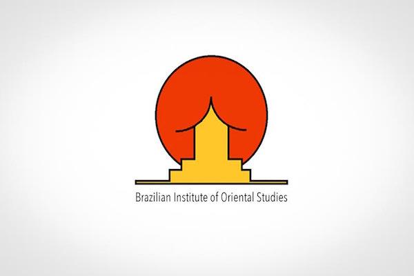 brazilian-institute-of-oriental-studies