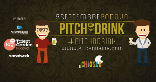 cover-smartweek-pitchndrink-9-settembre-padova (1)