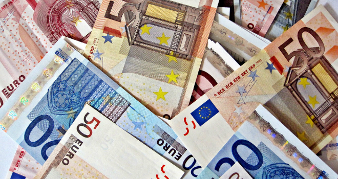 euro soldi fortuna gratta e vinci miliardi