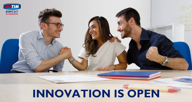 innovation_open