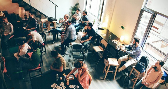 lean startup 3