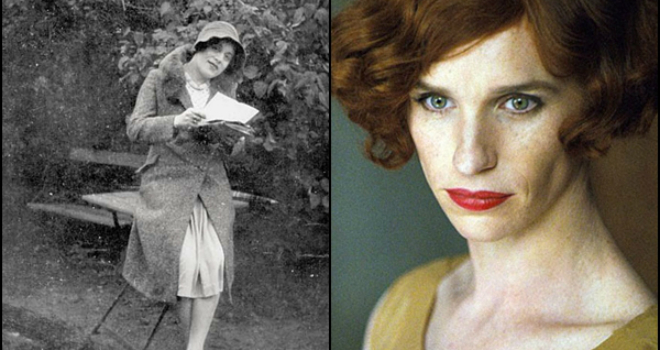 lily-elbe transgender film the danish girl anteprima trama