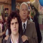 Genere: Thriller / Regista: Pablo Trapero   Il film, tratto da una storia vera, narra le vicende del clan Puccio, benestante famiglia di Buenos Aires. Nel quartiere di San Isidro, il clan vive di rapimenti e omicidi, richiedendo riscatti. Una lucida e inquietante analisi della banalità del male, che si cela nei luoghi più familiari e insospettabili.
