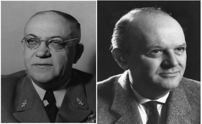nazisti droghe nazismo eroina metadone pervitin temler