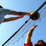motivi per fare sport