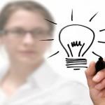 start-up-campania