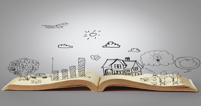 consigli per fare storytelling
