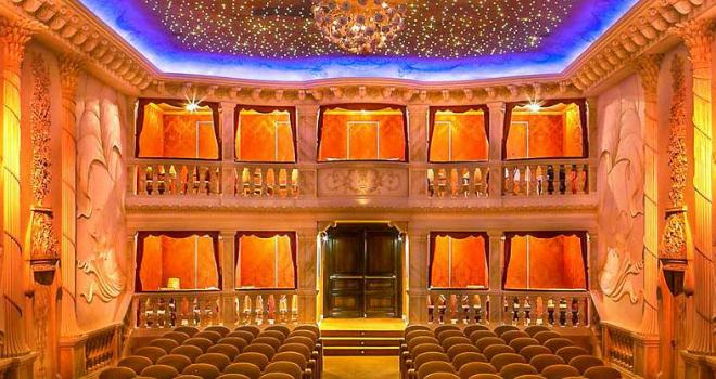 teatro-belloni barlassina hub giovani lirica