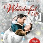 10. It's A Wonderful Life