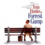 11. Forrest Gump