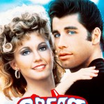 11. Grease