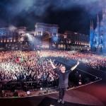 Best Electronic, Martin Garrix