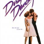 13. Dirty Dancing