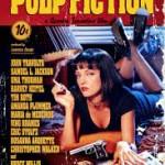 14. Pulp Fiction