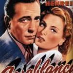 18. Casablanca