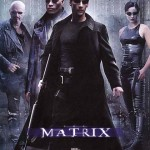 19. The Matrix