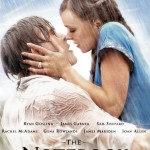 19. The Notebook
