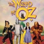2. Il mago di Oz