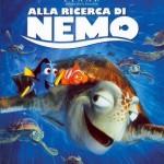 21. Finding Nemo